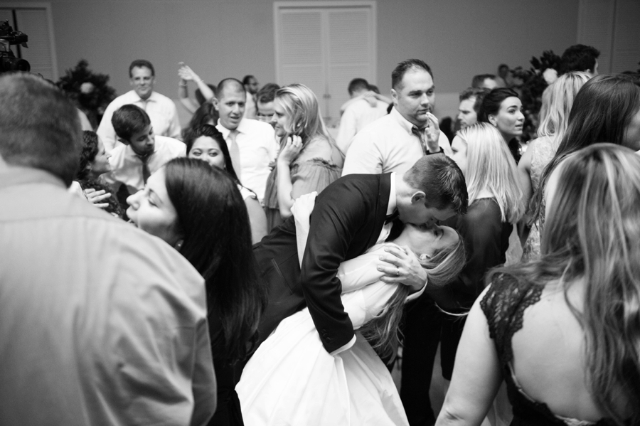Shenorock_Shore_Club_NY_Wedding_JS_63.jpg