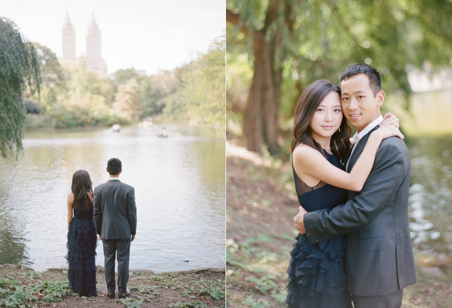 Central_Park_Lincoln_Center_NYC_Engagement_Session_AG_002.jpg