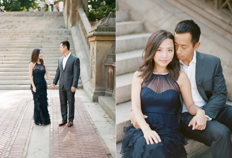 Central_Park_Lincoln_Center_NYC_Engagement_Session_AG_007.jpg