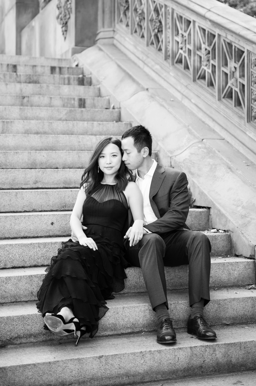 Central_Park_Lincoln_Center_NYC_Engagement_Session_AG_006.jpg