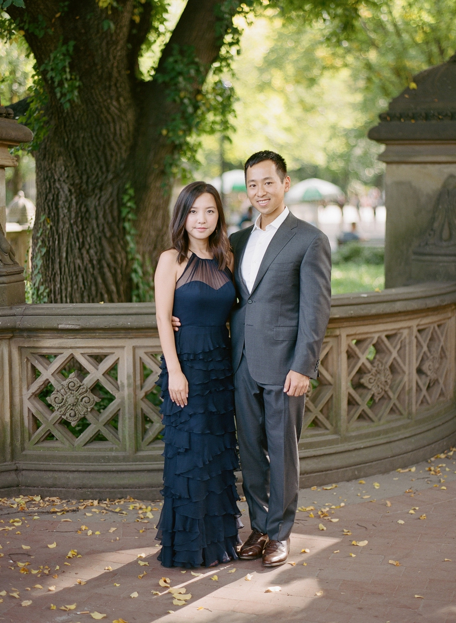Central_Park_Lincoln_Center_NYC_Engagement_Session_AG_010.jpg