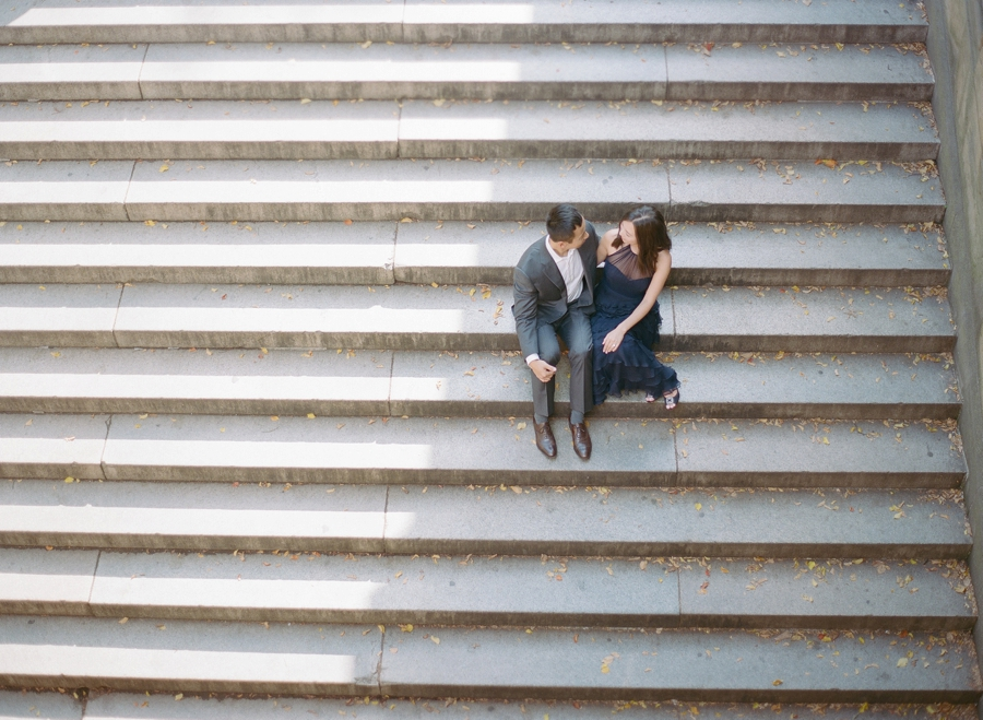 Central_Park_Lincoln_Center_NYC_Engagement_Session_AG_011.jpg