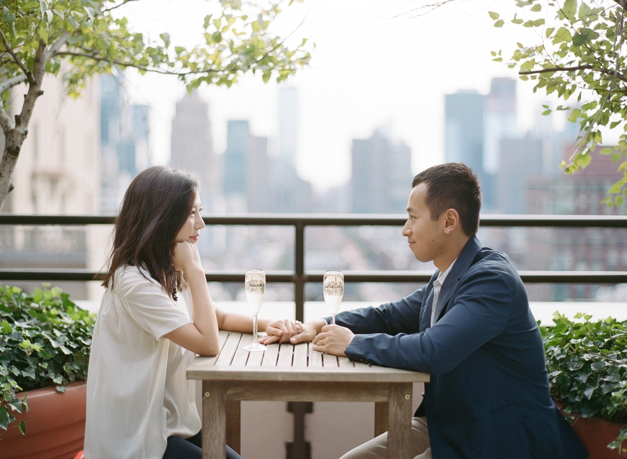 Central_Park_Lincoln_Center_NYC_Engagement_Session_AG_016.jpg
