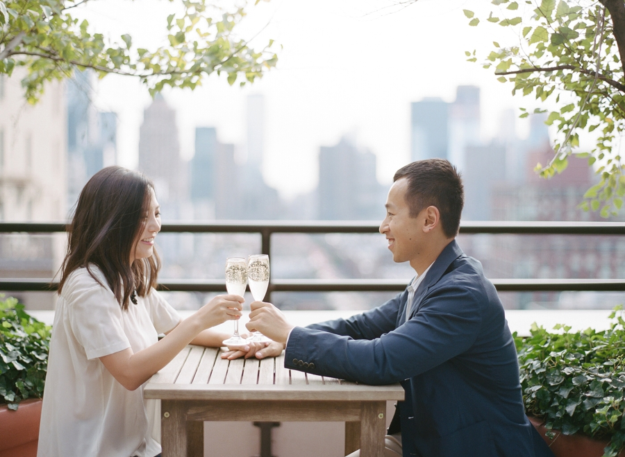 Central_Park_Lincoln_Center_NYC_Engagement_Session_AG_019.jpg