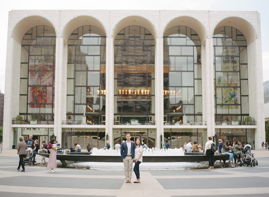 Central_Park_Lincoln_Center_NYC_Engagement_Session_AG_021.jpg