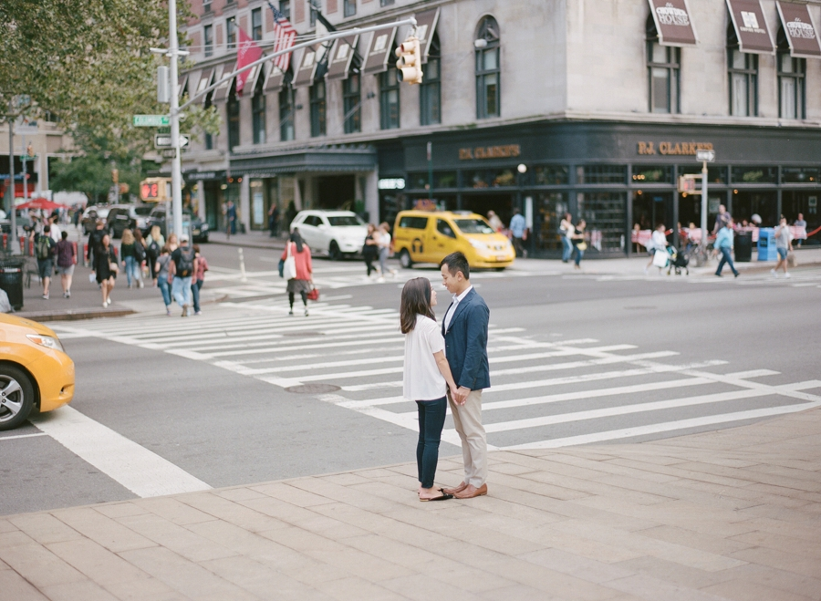 Central_Park_Lincoln_Center_NYC_Engagement_Session_AG_023.jpg