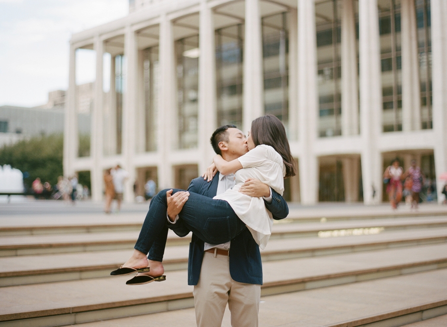Central_Park_Lincoln_Center_NYC_Engagement_Session_AG_025.jpg