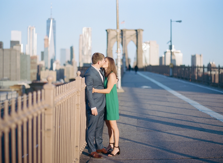 Brooklyn_Bridge_Engagement_NYC_Film_Photographer_JJ_002.jpg
