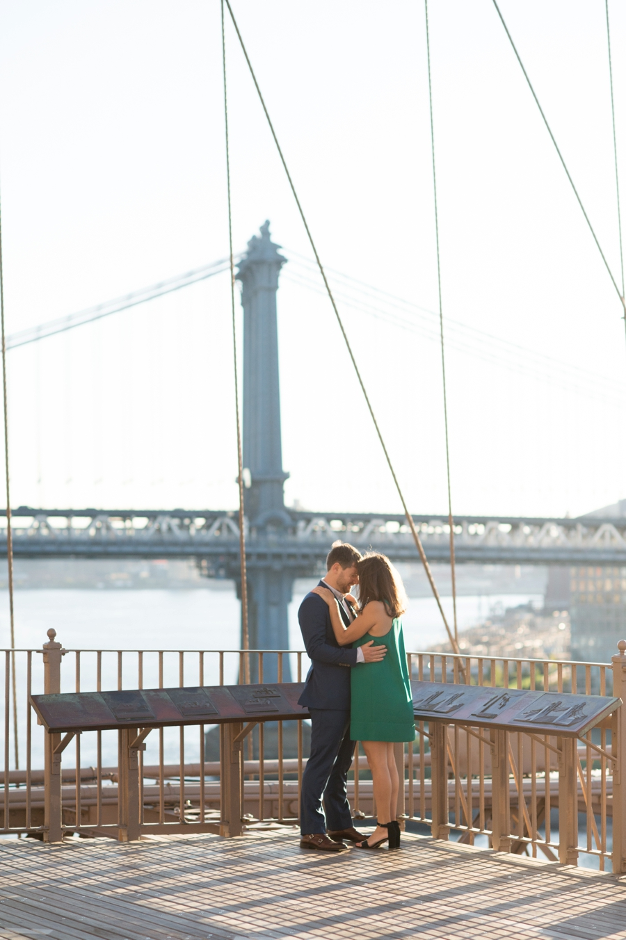 Brooklyn_Bridge_Engagement_NYC_Film_Photographer_JJ_007.jpg