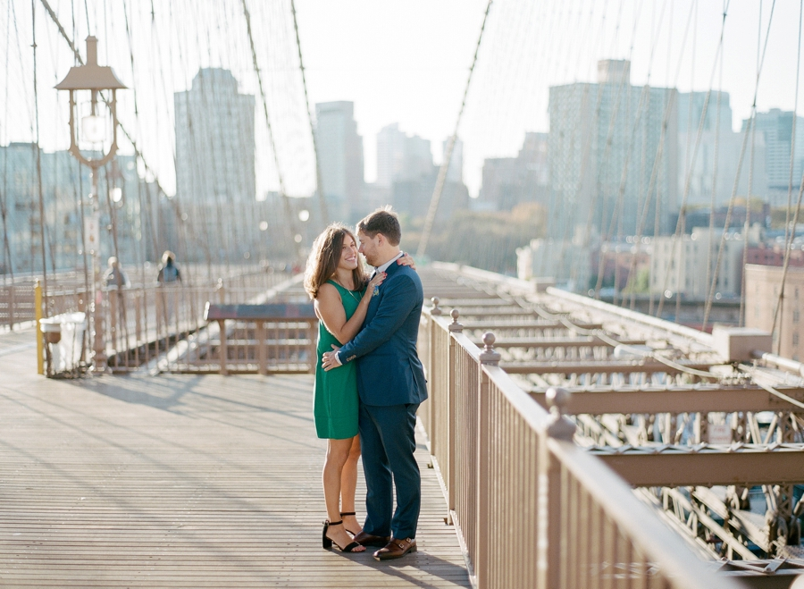 Brooklyn_Bridge_Engagement_NYC_Film_Photographer_JJ_009.jpg