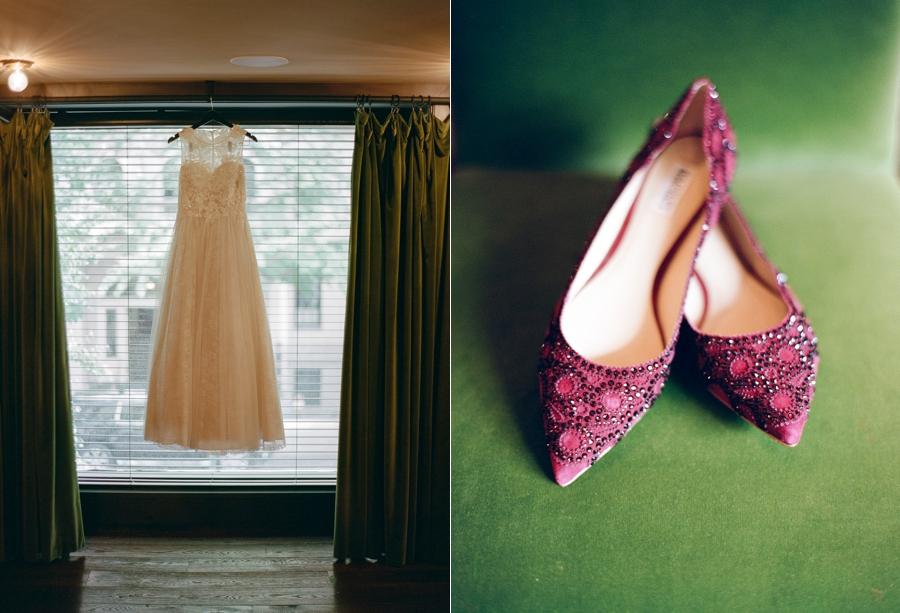 Gramercy_Park_Hotel_NYC_Wedding_AK_003.jpg