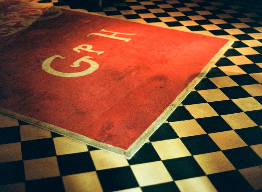 Gramercy_Park_Hotel_NYC_Wedding_AK_008.jpg