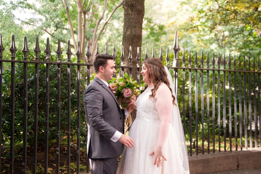 Gramercy_Park_Hotel_NYC_Wedding_AK_013.jpg