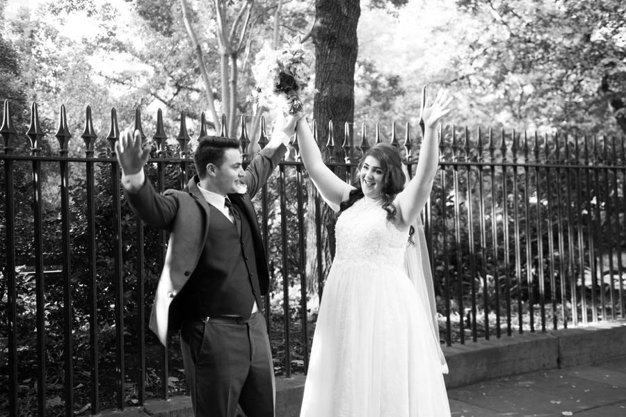 Gramercy_Park_Hotel_NYC_Wedding_AK_014.jpg
