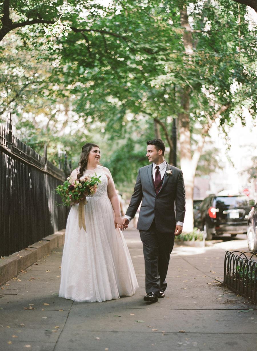 Gramercy_Park_Hotel_NYC_Wedding_AK_015.jpg