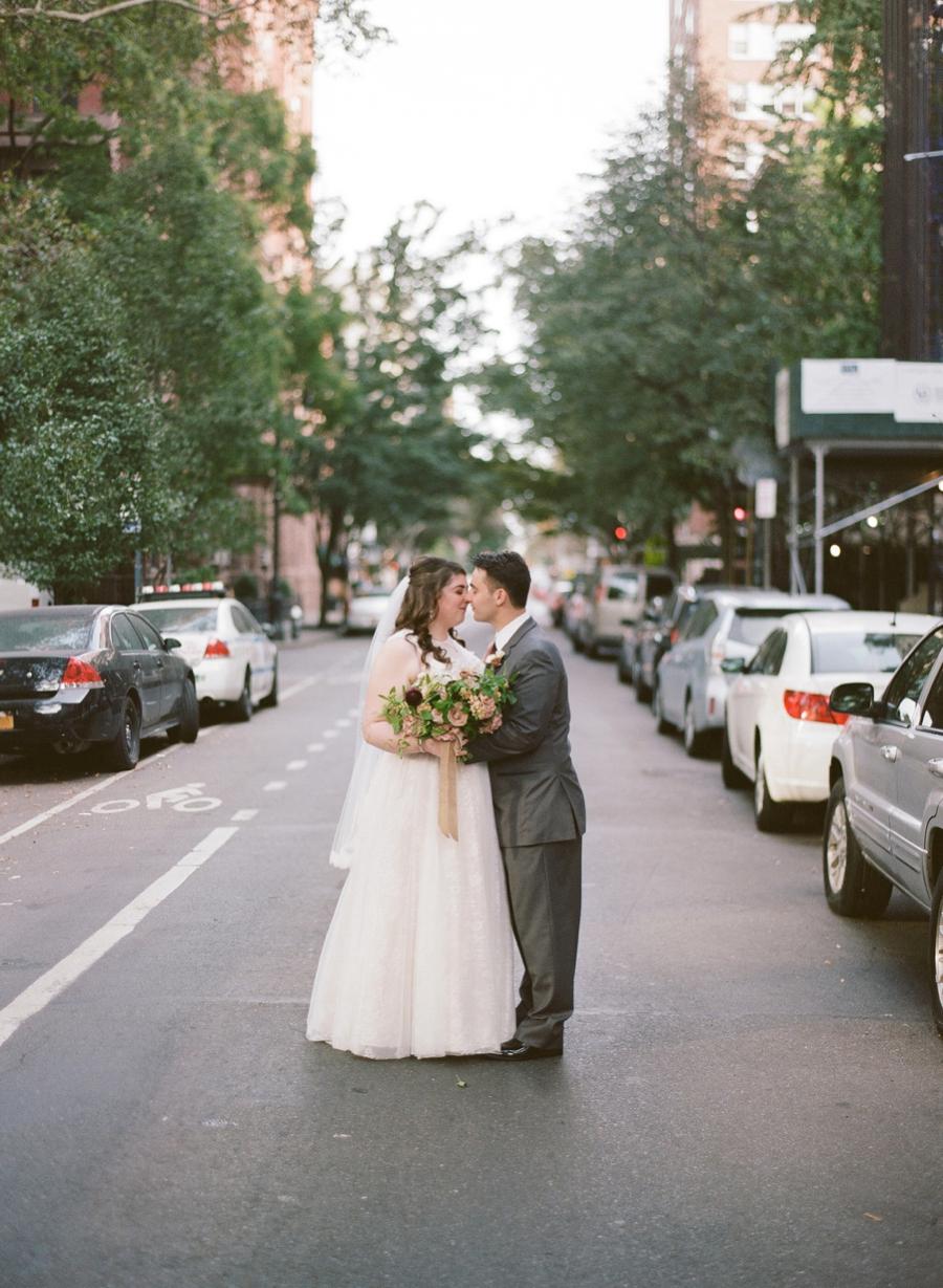 Gramercy_Park_Hotel_NYC_Wedding_AK_018.jpg