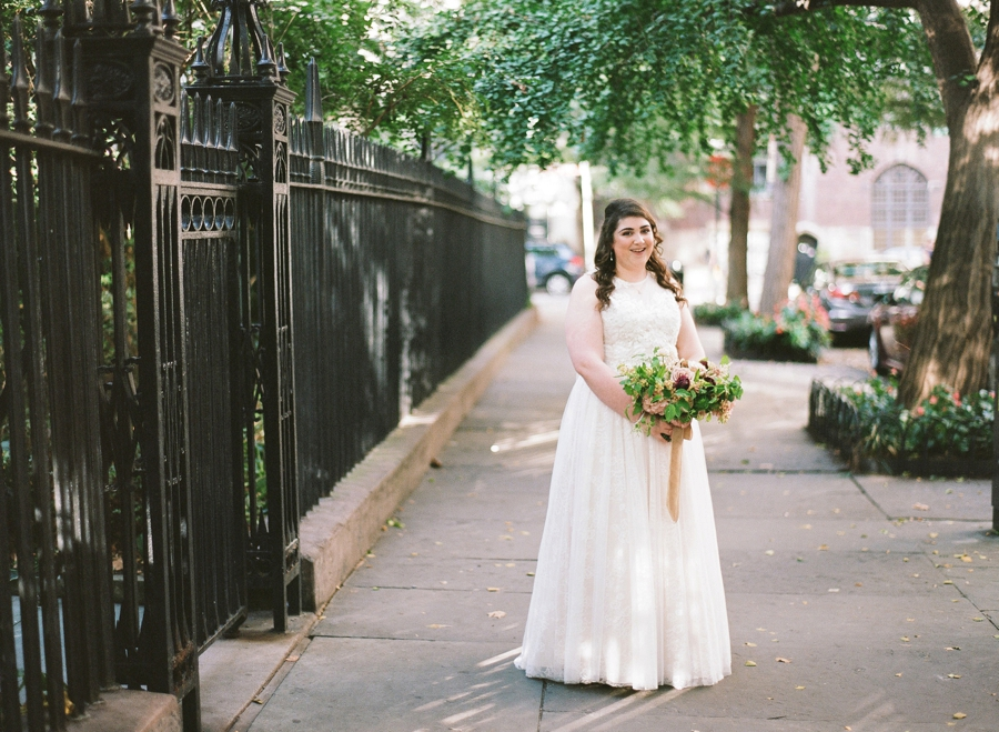 Gramercy_Park_Hotel_NYC_Wedding_AK_017.jpg