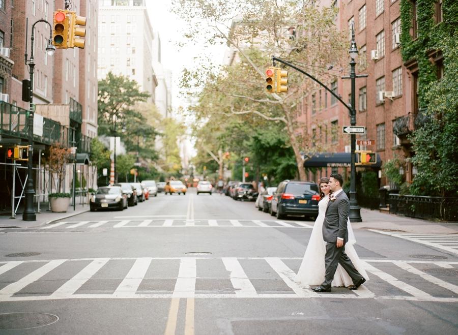 Gramercy_Park_Hotel_NYC_Wedding_AK_019.jpg