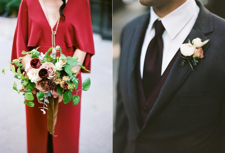 Gramercy_Park_Hotel_NYC_Wedding_AK_021.jpg