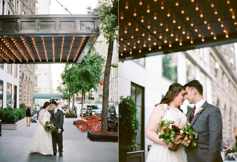 Gramercy_Park_Hotel_NYC_Wedding_AK_020.jpg