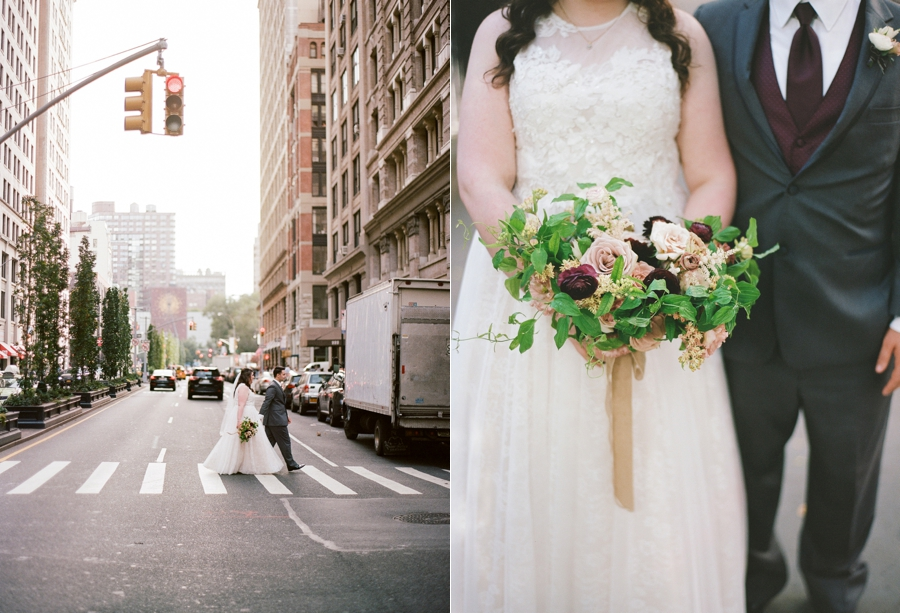 Gramercy_Park_Hotel_NYC_Wedding_AK_022.jpg