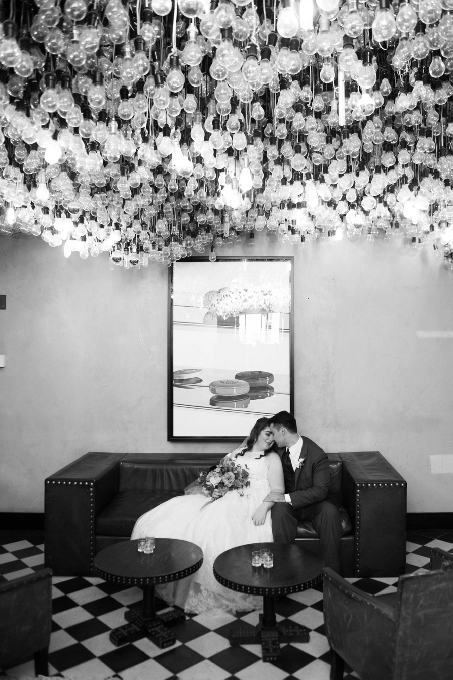 Gramercy_Park_Hotel_NYC_Wedding_AK_023.jpg