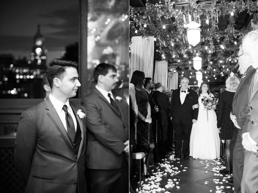 Gramercy_Park_Hotel_NYC_Wedding_AK_026.jpg
