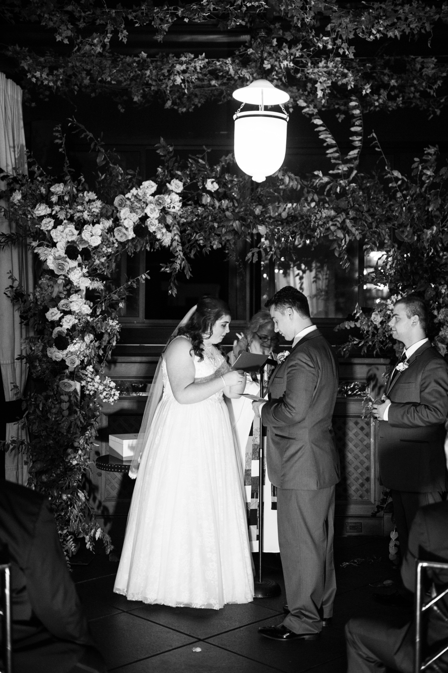 Gramercy_Park_Hotel_NYC_Wedding_AK_028.jpg