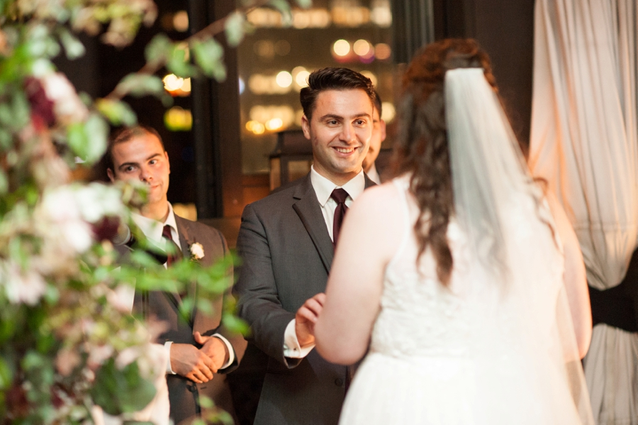 Gramercy_Park_Hotel_NYC_Wedding_AK_029.jpg