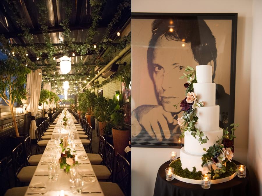 Gramercy_Park_Hotel_NYC_Wedding_AK_031.jpg