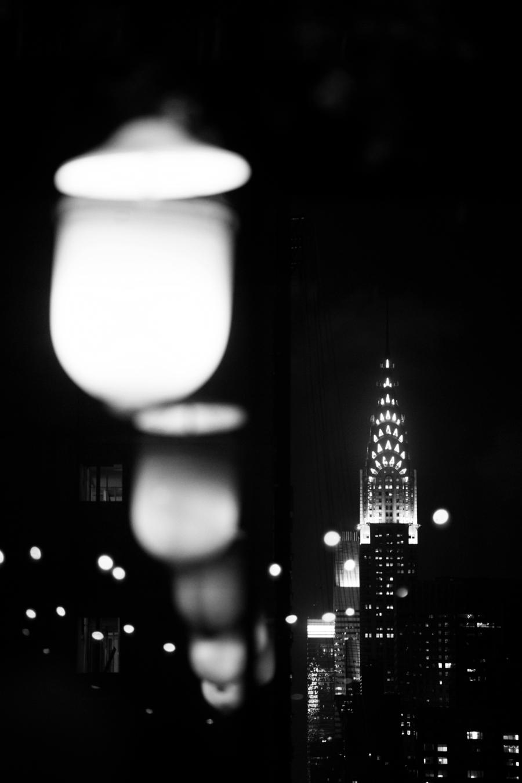 Gramercy_Park_Hotel_NYC_Wedding_AK_032.jpg