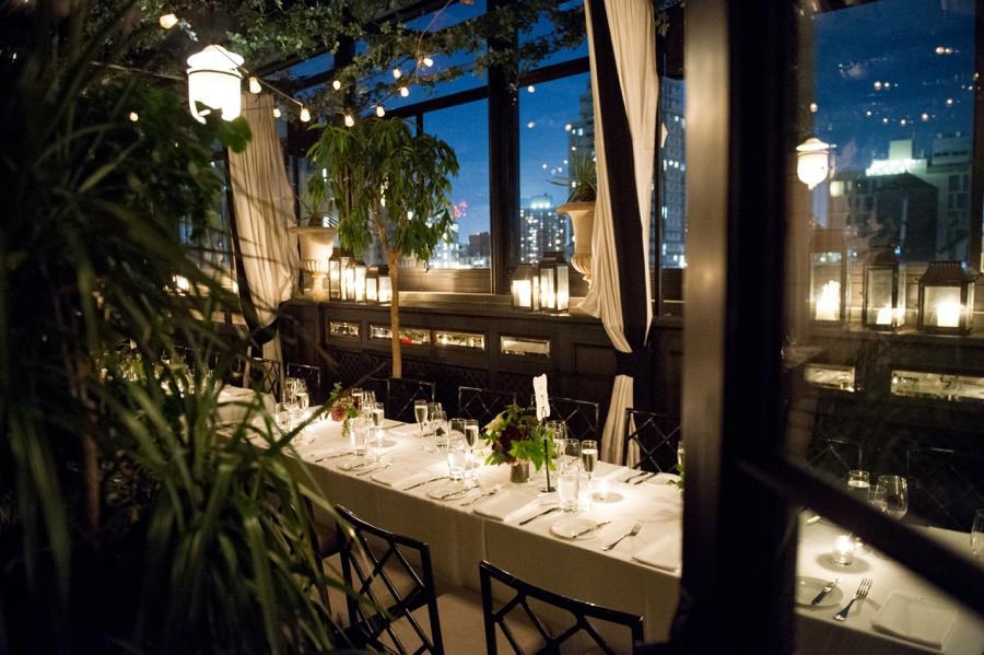 Gramercy_Park_Hotel_NYC_Wedding_AK_033.jpg