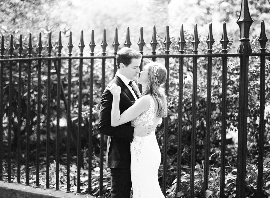 Gramercy_Park_Hotel_NYC_Wedding_MJ_010.jpg
