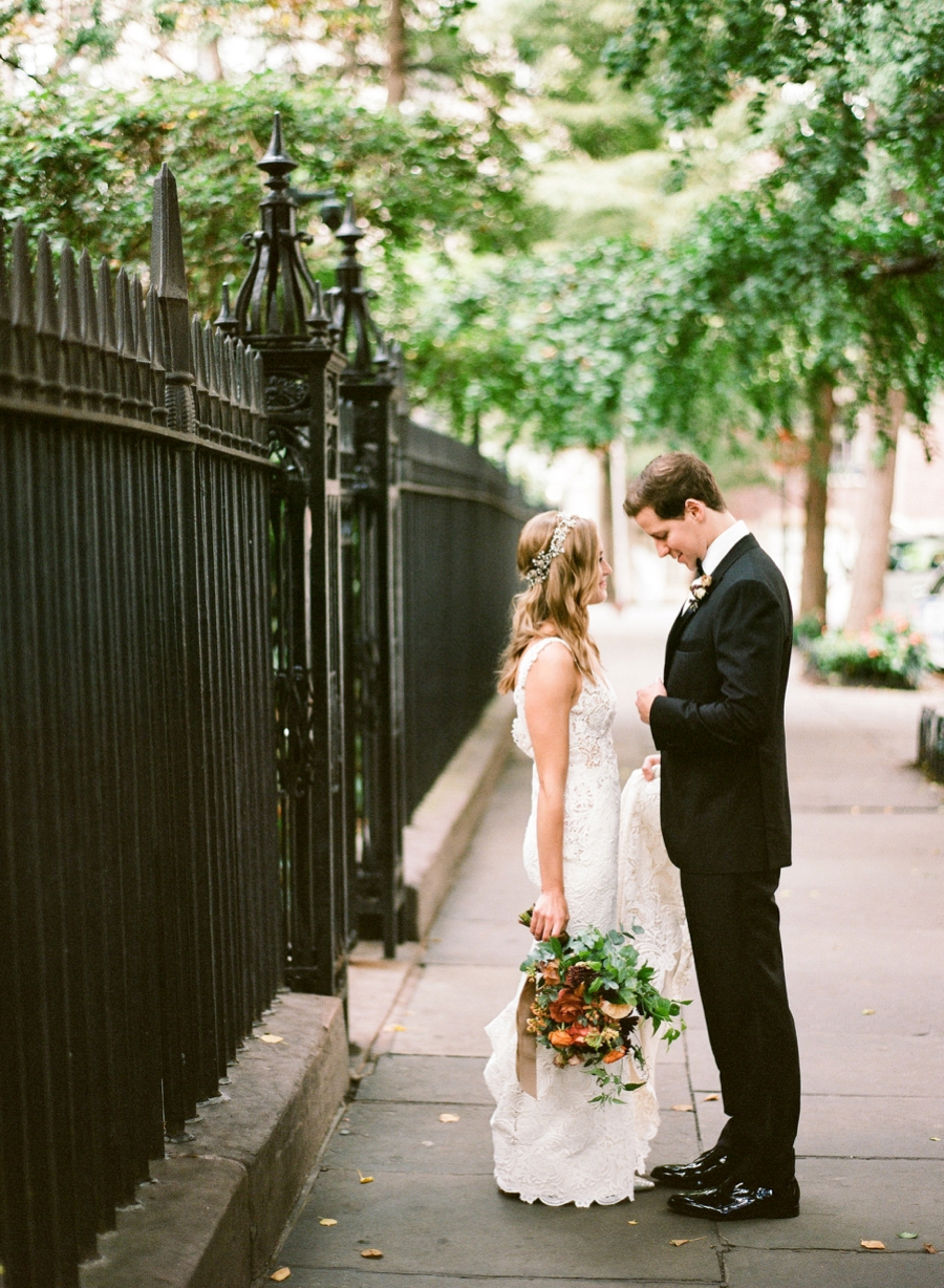 Gramercy_Park_Hotel_NYC_Wedding_MJ_012.jpg