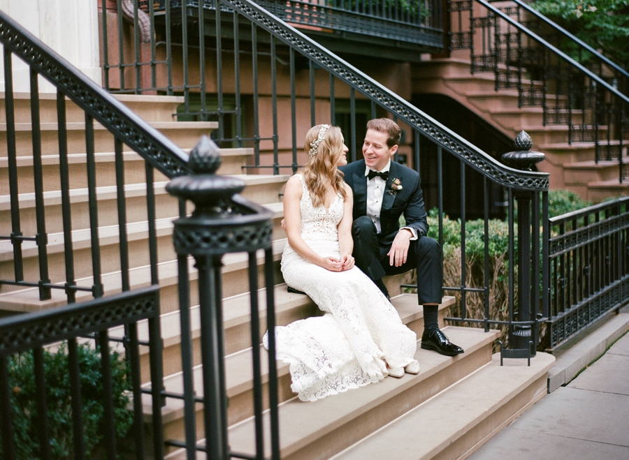 Gramercy_Park_Hotel_NYC_Wedding_MJ_015.jpg
