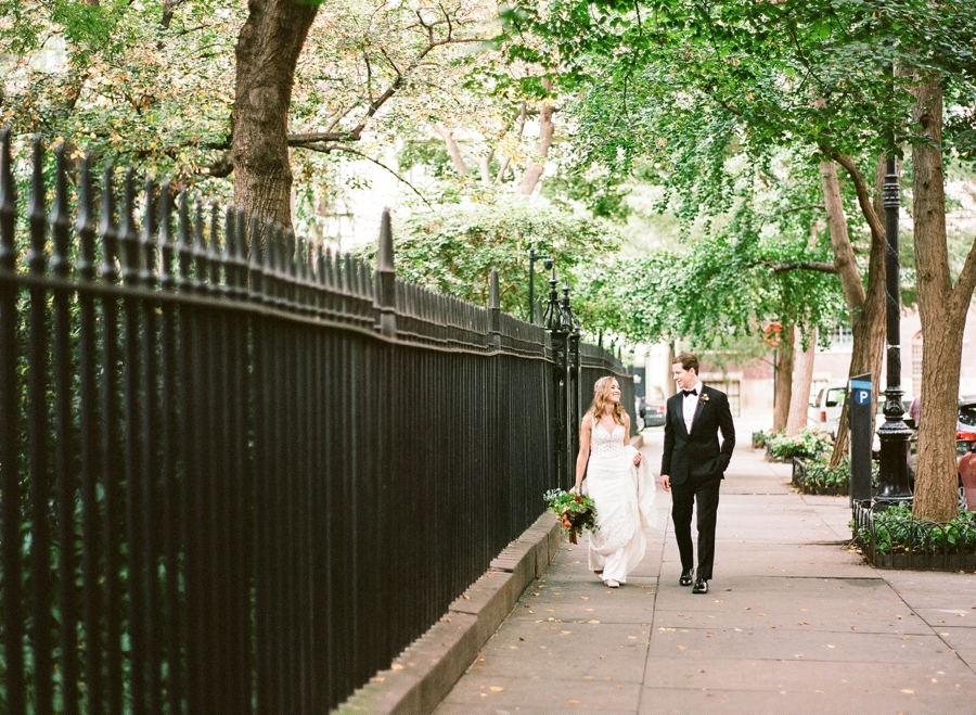 Gramercy_Park_Hotel_NYC_Wedding_MJ_014.jpg