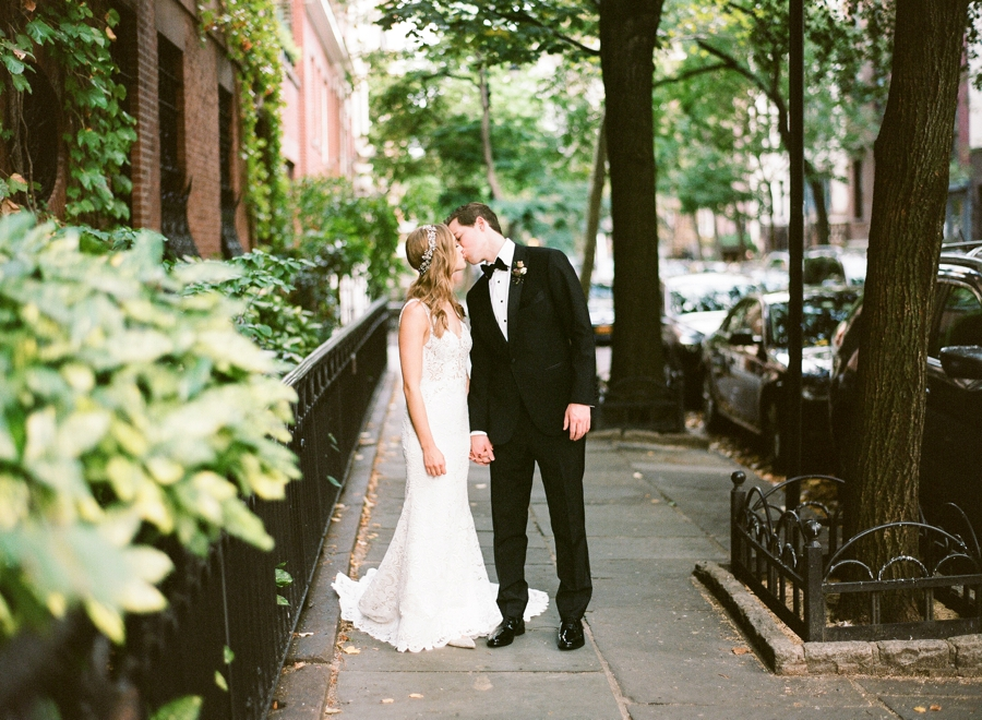 Gramercy_Park_Hotel_NYC_Wedding_MJ_017.jpg
