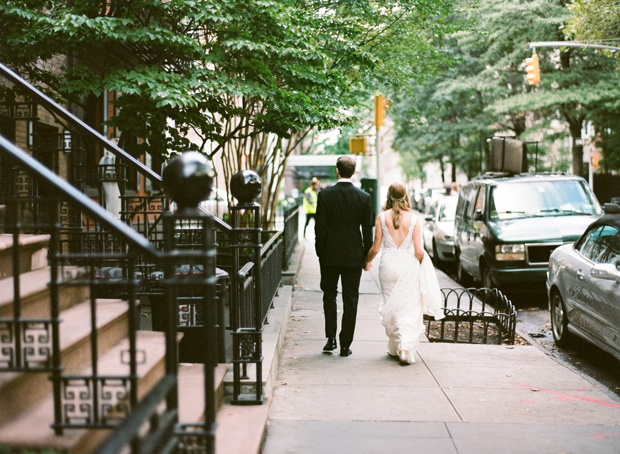 Gramercy_Park_Hotel_NYC_Wedding_MJ_016.jpg