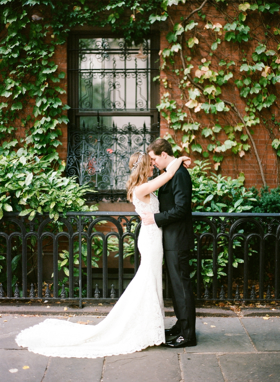 Gramercy_Park_Hotel_NYC_Wedding_MJ_019.jpg