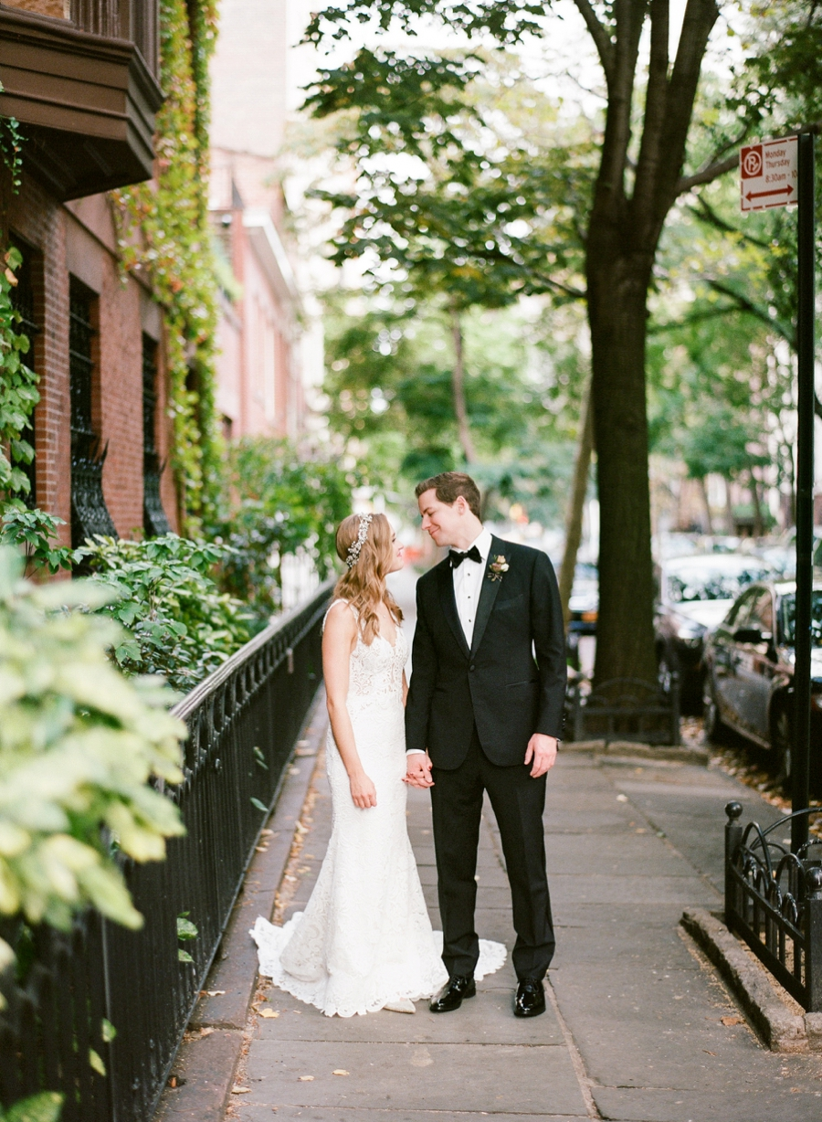 Gramercy_Park_Hotel_NYC_Wedding_MJ_018.jpg