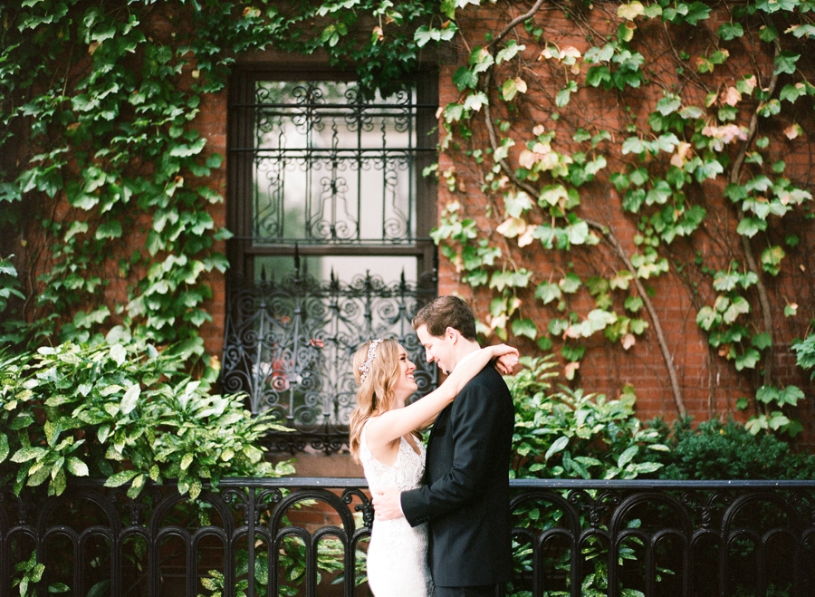 Gramercy_Park_Hotel_NYC_Wedding_MJ_020.jpg
