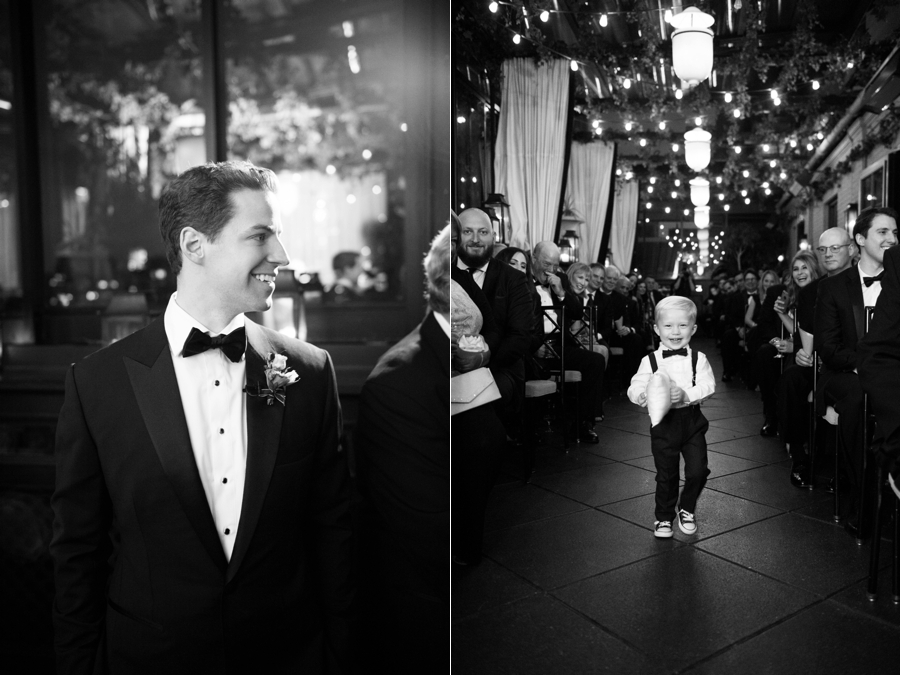 Gramercy_Park_Hotel_NYC_Wedding_MJ_024.jpg
