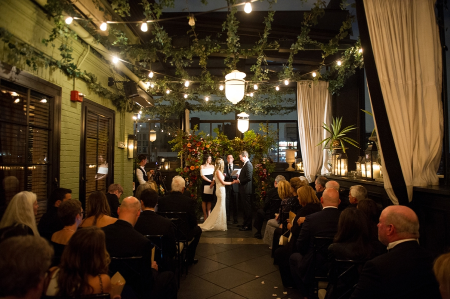 Gramercy_Park_Hotel_NYC_Wedding_MJ_026.jpg