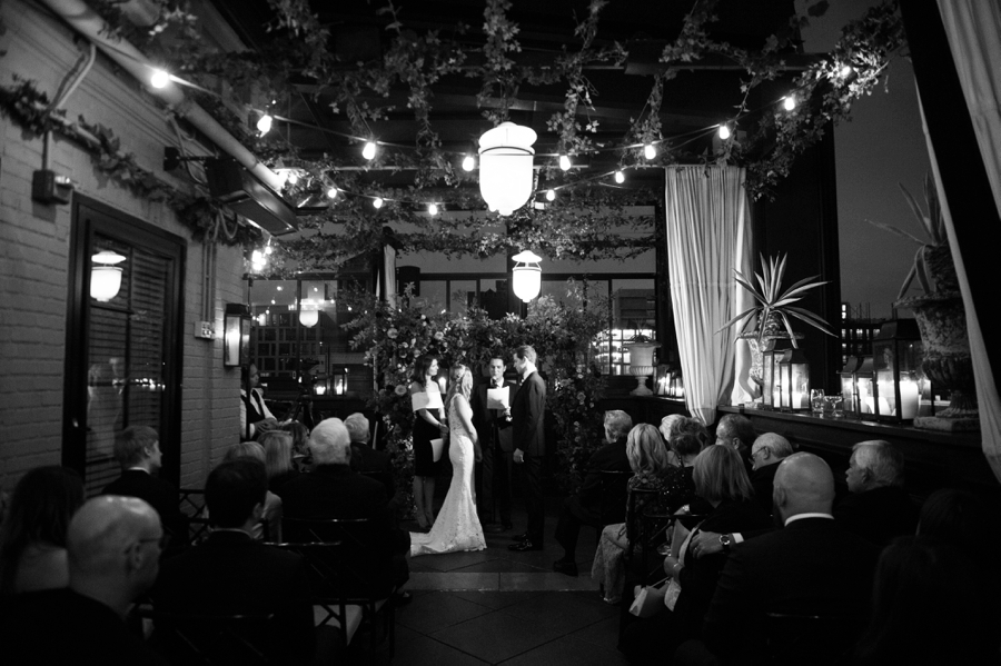 Gramercy_Park_Hotel_NYC_Wedding_MJ_029.jpg