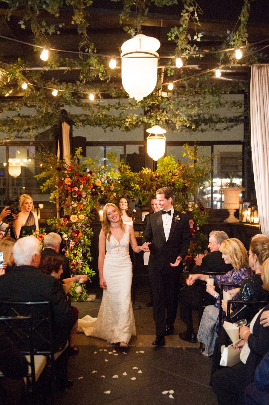 Gramercy_Park_Hotel_NYC_Wedding_MJ_031.jpg