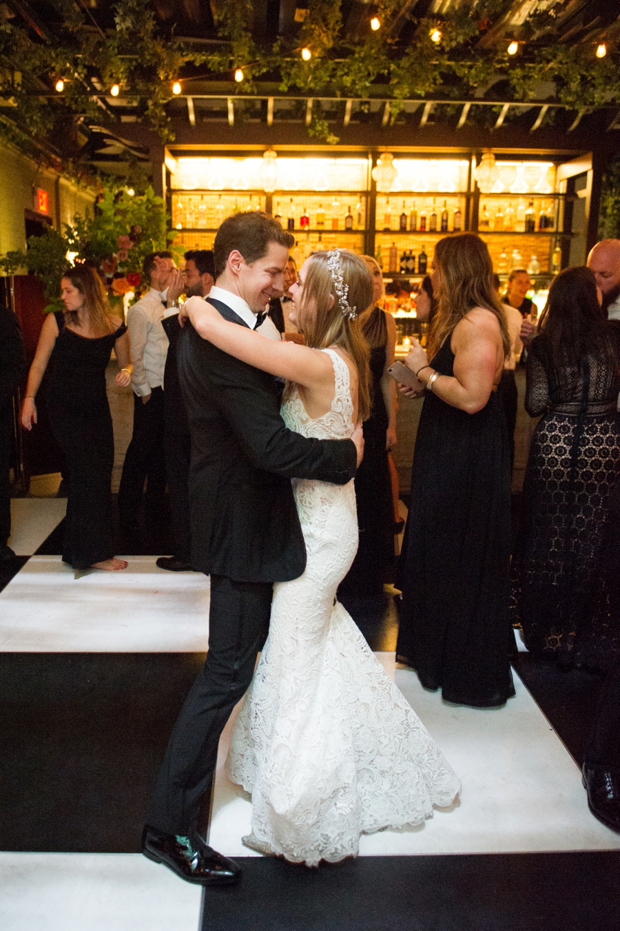 Gramercy_Park_Hotel_NYC_Wedding_MJ_039.jpg