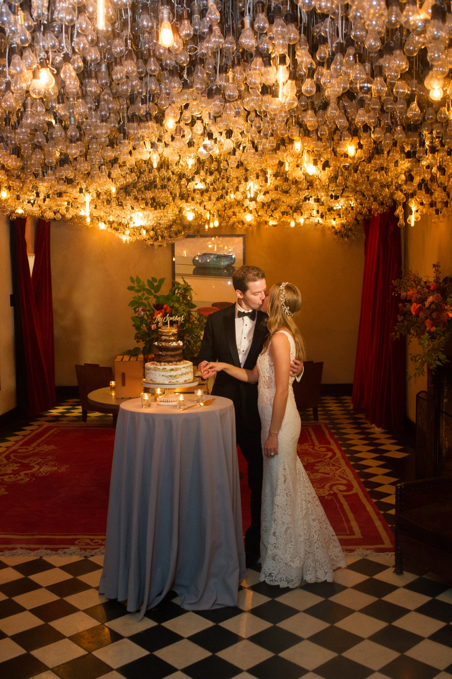 Gramercy_Park_Hotel_NYC_Wedding_MJ_036.jpg