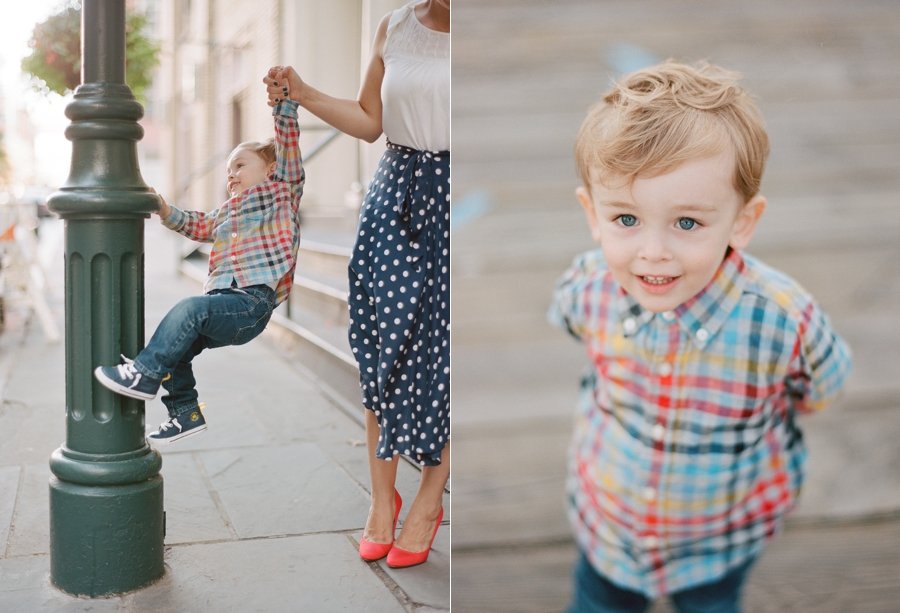 South_Street_Seaport_NYC_Family_Session_006.jpg