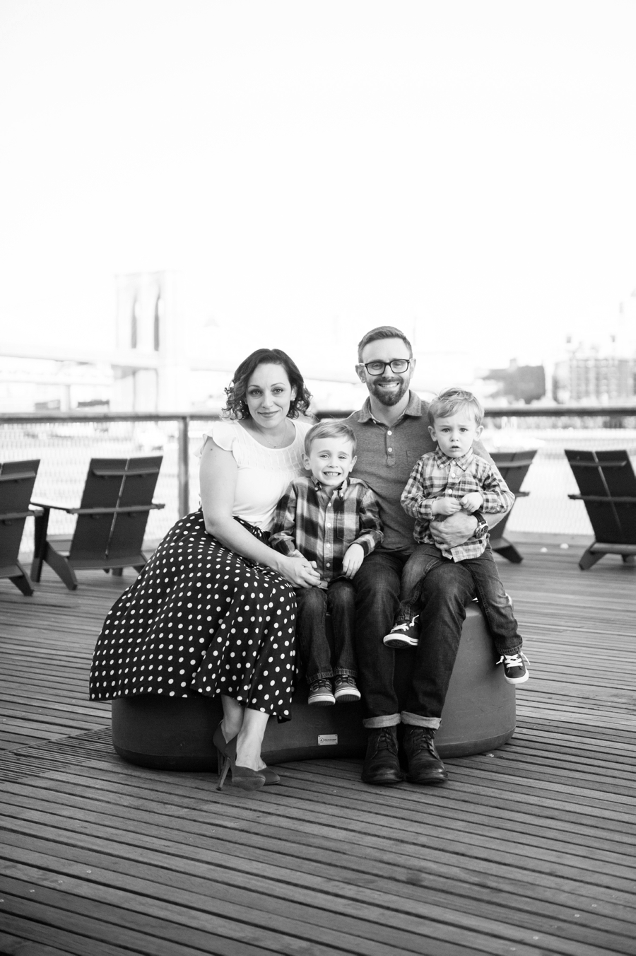 South_Street_Seaport_NYC_Family_Session_009.jpg