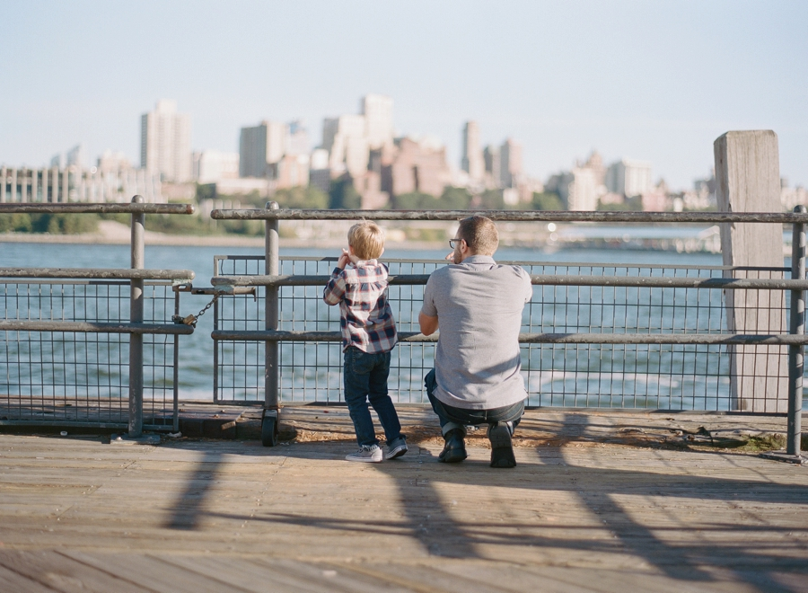 South_Street_Seaport_NYC_Family_Session_013.jpg